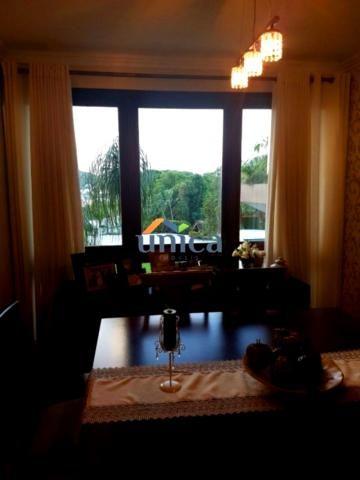 Casa à venda com 3 dormitórios em Anita garibaldi, Joinville cod:UN00474 - Foto 13