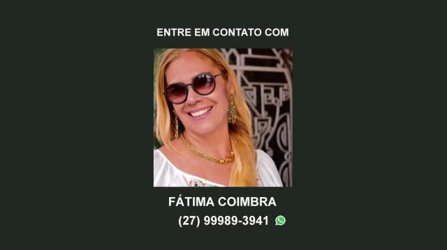 Apartamento à venda com 3 dormitórios em Praia do canto, Vitória cod:792 - Foto 8
