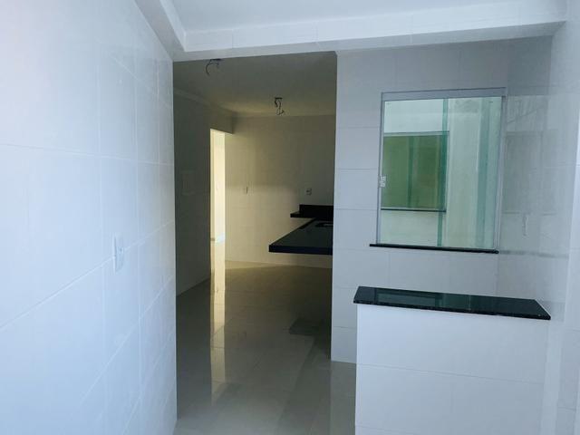 Apartamento jardim Vitória - Foto 2
