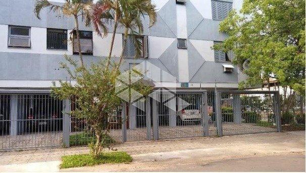 Apartamento à venda com 3 dormitórios em São sebastião, Porto alegre cod:9916344 - Foto 2