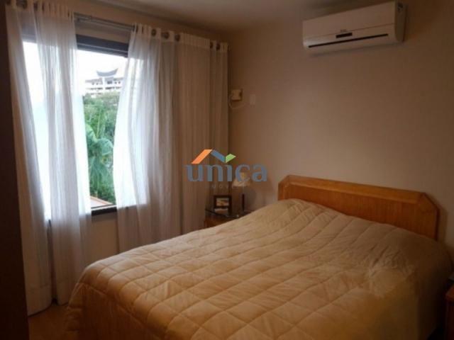 Casa à venda com 3 dormitórios em Anita garibaldi, Joinville cod:UN00474 - Foto 6