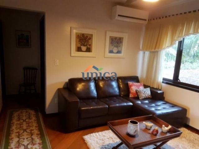 Casa à venda com 3 dormitórios em Anita garibaldi, Joinville cod:UN00474 - Foto 9