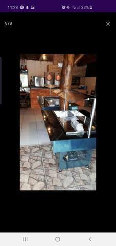Torro ponto em Camboriú / SC - Foto 3