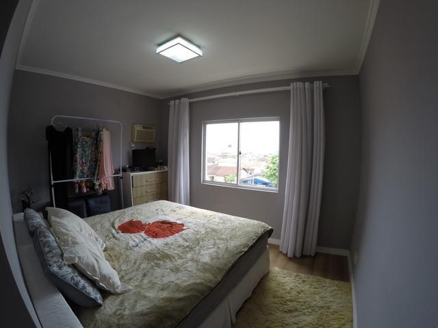 Apartamento em Joinville - Bairro Guanabara - Foto 8