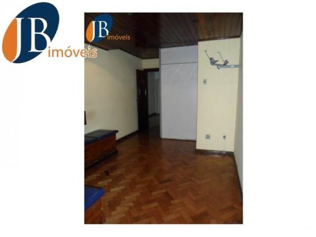 Apartamento - CENTRO - R$ 900,00 - Foto 8
