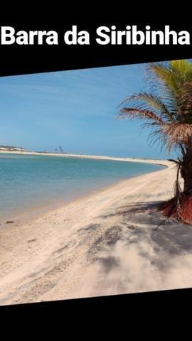 Casa de praia - sítio do conde -Bahia - litoral norte - Foto 17