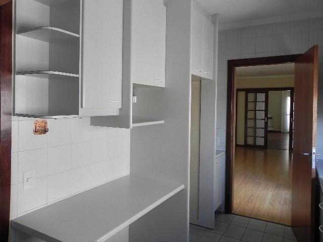 Apartamento para alugar com 3 dormitórios em Batel, Curitiba cod:40485.002 - Foto 14