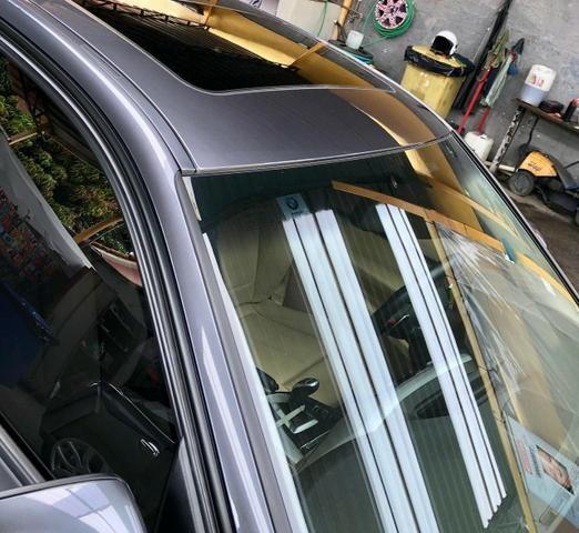 BMW 320i 2.0 Sport ActiveFlex - Único Dono - Estado de Zero - Consigo Financiamento - 2018 - Foto 14
