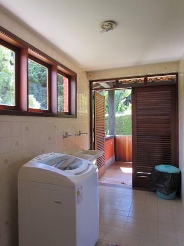 Casa de Campo - PARQUE BOA UNIAO - R$ 1.300.000,00 - Foto 10