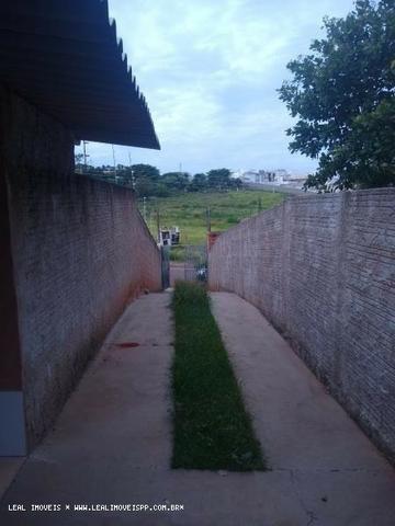 Casa Para Aluga Bairro: Grupo Educacional Esquema Imobiliaria Leal Imoveis 183903-1020 - Foto 2
