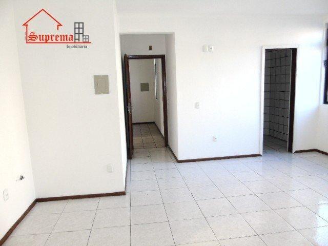 Sala, Centro, Florianópolis-SC - Foto 8