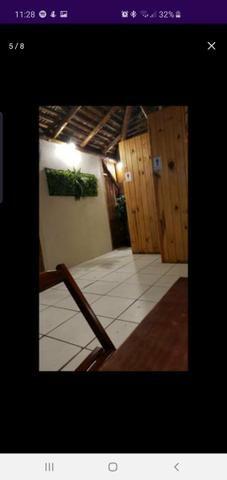 Torro ponto em Camboriú / SC - Foto 5
