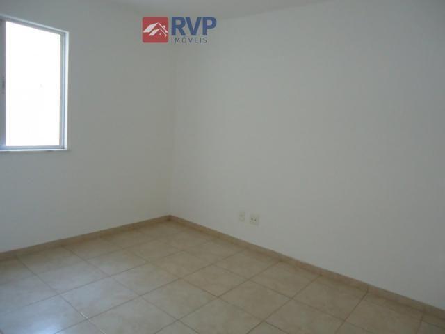 Apartamento, Recanto da Mata, Juiz de Fora-MG - Foto 4