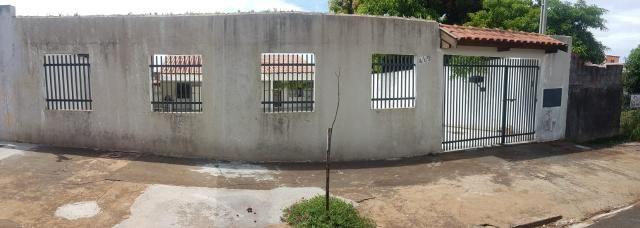 Casa em Londrina , JD Santa Madalena - Foto 3