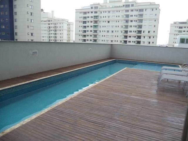 Apartamento à venda com 4 dormitórios em Buritis, Belo horizonte cod:2984 - Foto 15