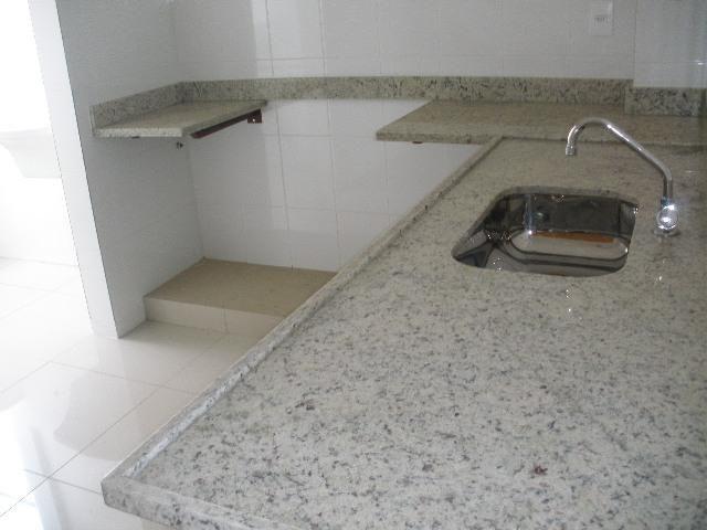 Apartamento à venda com 4 dormitórios em Buritis, Belo horizonte cod:3338 - Foto 7