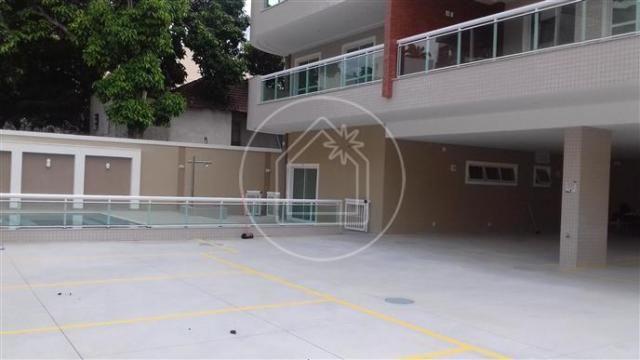 Apartamento à venda com 4 dormitórios em Jardim guanabara, Rio de janeiro cod:843845 - Foto 20