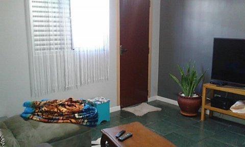 Casa à venda com 2 dormitórios em Vila vivaldi, Sao bernardo do campo cod:18185 - Foto 6