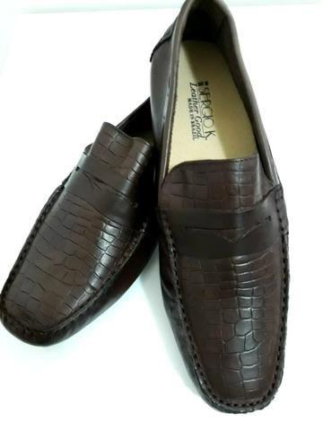Roupas e calçados Unissex no Rio Grande do Norte 6e416ddc844