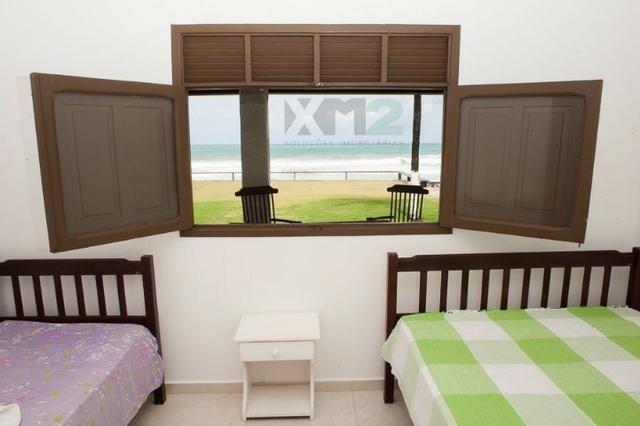 Casa Terreno beira mar Praia Porto de Galinhas - Ref CS180V - Foto 12