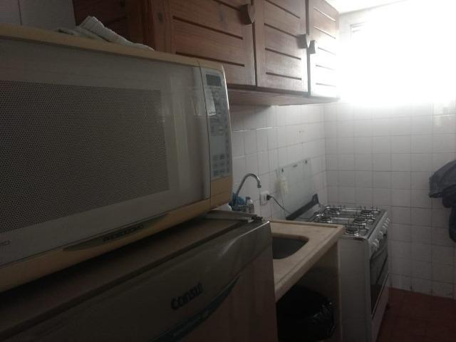 Apartamento no Méier - Foto 7