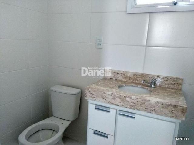 Apartamento à venda, 2 quartos, 1 vaga, jardim das monções - taubaté/sp - Foto 8