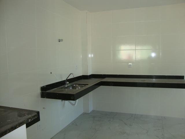 Apartamento à venda com 2 dormitórios em Buritis, Belo horizonte cod:3153 - Foto 2