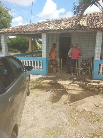 Vendo Área com 72 tarefas Município de São Cristovão - Foto 7