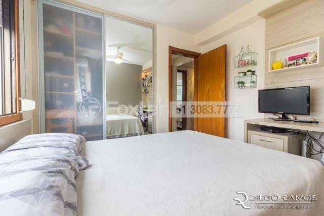 Apartamento à venda com 3 dormitórios em Petrópolis, Porto alegre cod:183394 - Foto 13