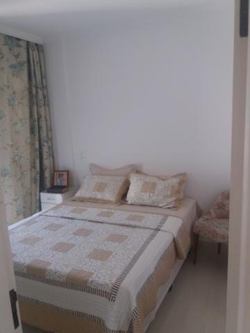 Apartamento à venda com 3 dormitórios em Buritis, Belo horizonte cod:3100 - Foto 3