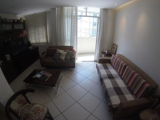 Excelente apartamento no buritis! - Foto 7