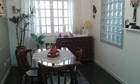 Casa à venda com 2 dormitórios em Vila vivaldi, Sao bernardo do campo cod:18185 - Foto 11