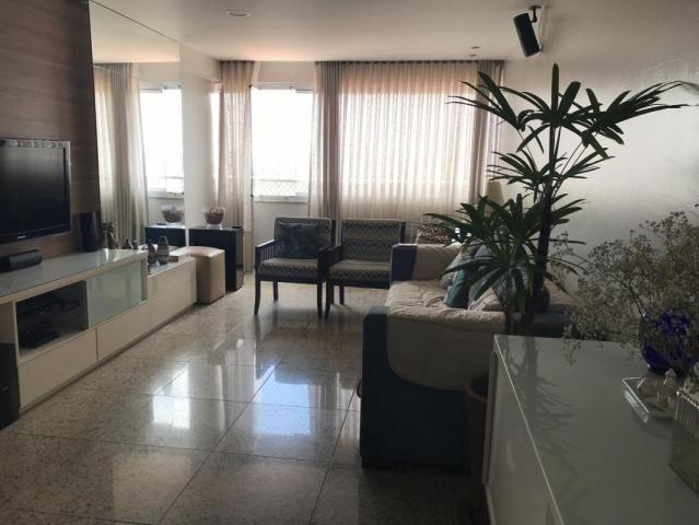 Apartamento no ponta da areia em São Luis - MA - Foto 6