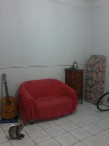 Apartamento - Engenho De Dentro - 1 quarto - Foto 5
