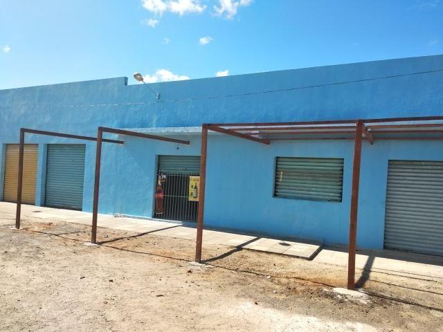 Vendo Área com 72 tarefas Município de São Cristovão - Foto 6