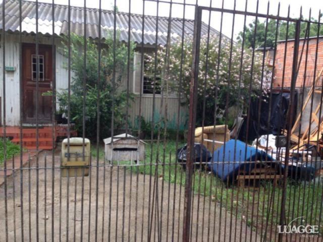 Terreno à venda em Tristeza, Porto alegre cod:LU22995 - Foto 4