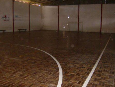 Prédio inteiro à venda em Ponta grossa, Porto alegre cod:MI9082 - Foto 5