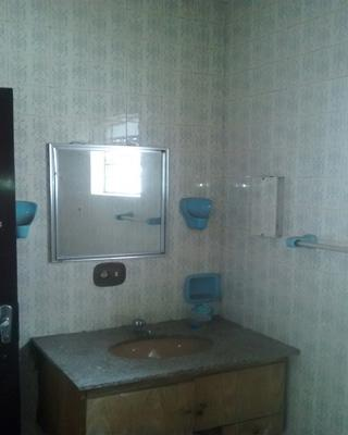 Escritório para alugar em Centro, Sao bernardo do campo cod:1030-15957 - Foto 11