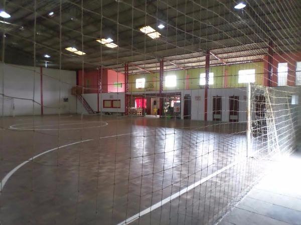 Prédio inteiro à venda em Ponta grossa, Porto alegre cod:MI9082 - Foto 16
