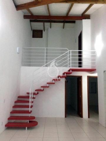 Casa à venda com 3 dormitórios em Rio tavares, Florianópolis cod:HI71918