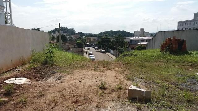 Terreno à venda em Glória, Joinville cod:V03990 - Foto 3