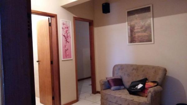 Escritório à venda em Ipanema, Porto alegre cod:MI4759 - Foto 2