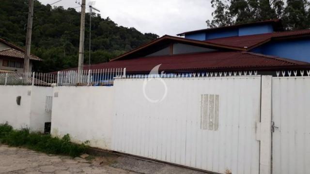 Casa à venda com 3 dormitórios em Rio tavares, Florianópolis cod:HI71918 - Foto 7