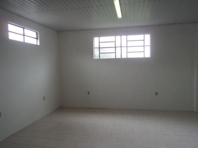 Prédio inteiro à venda em Vila nova, Porto alegre cod:LU20501 - Foto 17