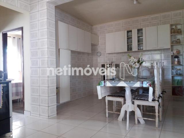 Casa à venda com 3 dormitórios em Califórnia, Belo horizonte cod:427395