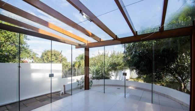 Casa à venda com 3 dormitórios em Jardim isabel, Porto alegre cod:RP6681 - Foto 13