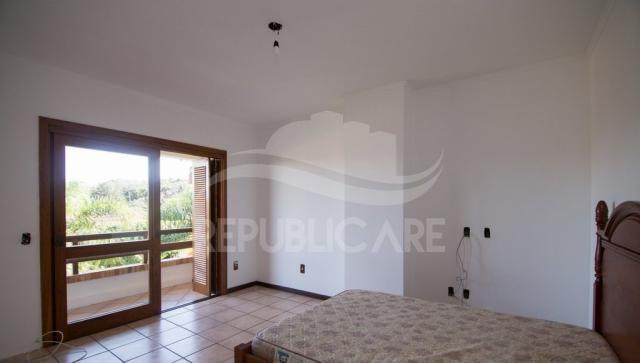Casa à venda com 3 dormitórios em Jardim isabel, Porto alegre cod:RP6681 - Foto 18