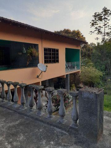 Casa para temporada em Cachoeiras de Macacu - Foto 8