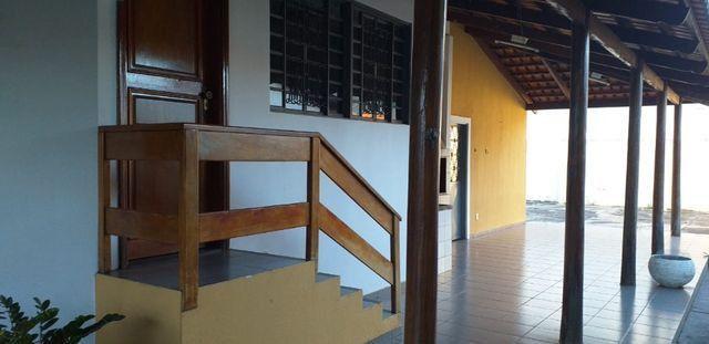 Casa Caldas Novas no Centro - Foto 12