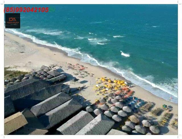 (loteamento Caponga-Cascavel ) - Foto 14